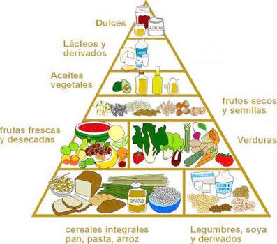 Con la dieta k carnitina - Carnitina: como tomarla (para